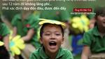 Giáo dục tuần qua: Nóng chuyện thí điểm tiếng Nga, tiếng Trung Quốc