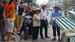 Hà Nội: Thêm 1 phụ nữ thiệt mạng bởi xe chở tôn