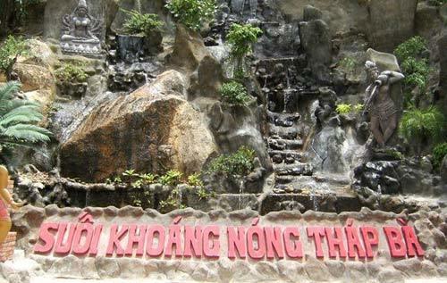 Đến Nha Trang bạn không thể bỏ qua 8 địa điểm dưới đây