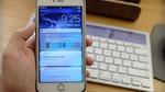 iOS 10 có lỗ hổng nguy hiểm