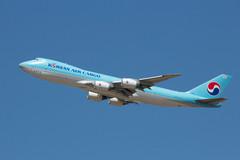 Giật mình lý do Hàn Quốc không lắp Wi-Fi trên máy bay