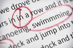 Những người hay phát hiện lỗi chính tả thường 'kém dễ thương'