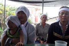 Mẹ chết, con nguy kịch sau mổ: Làm rõ 500 nghìn 'bồi dưỡng'