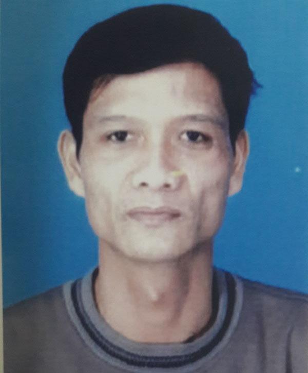 Quảng Ninh: Truy nã đặc biệt đối tượng giết 4 bà cháu