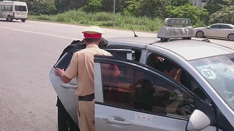 Bắt được nghi phạm giết 4 bà cháu ở Quảng Ninh