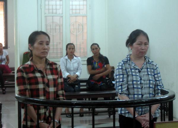 Hà Nội: Lái xe ôm mất mạng vì đắm đuối 'yêu nữ'
