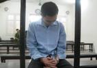 Tử hình cựu sinh viên giết cụ ông dã man ở Ứng Hòa