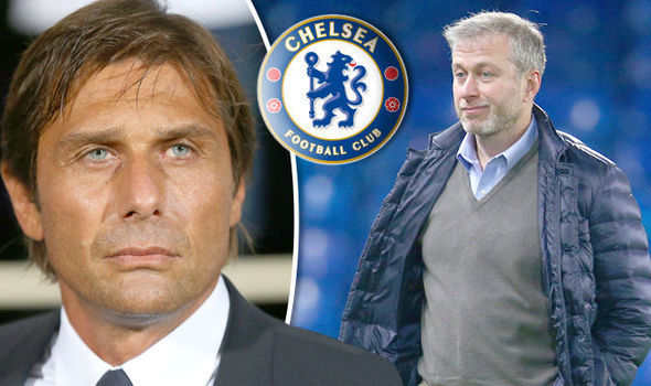 Abramovich 'bơm tiền' mạnh tay nếu Chelsea vẫn sa sút