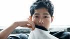 Song Joong Ki quyền lực nhất showbiz Hàn