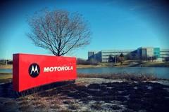 Hơn 1.100 nhân viên di động Motorola bị đẩy ra đường