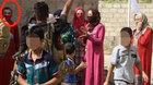 Thủ lĩnh IS giả gái bỏ trốn