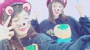 Cặp song sinh hot girl Nhật Bản khiến dân tình phát cuồng với bản cover 'Apple Pen'