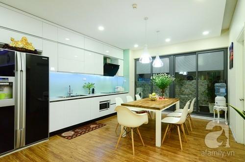 trang trí căn hộ, thiết kế nhà, nhà đẹp