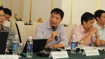 Vietnam Airlines: Đã vượt qua được 'giai đoạn rủi ro'