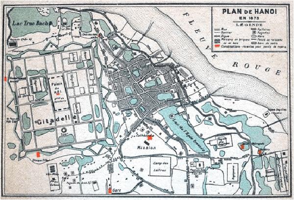 Sài Gòn lụt lịch sử, lụt lịch sử tại Sài Gòn, Sài Gòn mưa lịch sử, Sài Gòn ngập lịch sử, Hà Nội lụt lịch sử