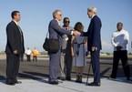 Obama đề cử đại sứ đầu tiên ở Cuba sau 55 năm