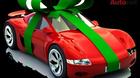 Kiểm tra sự gian lận trong nhập khẩu ô tô biếu tặng