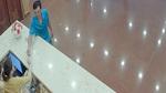 Du khách đến Đà Nẵng lo ngại tình trạng trộm cắp