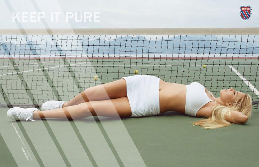 Alona Bondarenko, tennis, banh nỉ, người đẹp thể thao, ảnh thể thao, tin hậu trường, tin tức bóng đá