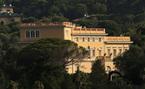 Có gì bên trong ngôi nhà đắt nhất thế giới 18.920 tỷ