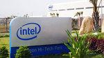 Sắp sửa đóng cửa công ty Intel Việt Nam