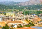45 ngày thanh tra toàn diện mỏ vonfram Núi Pháo
