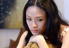 Vụ Hoa hậu Phương Nga: Còn 5 người liên quan