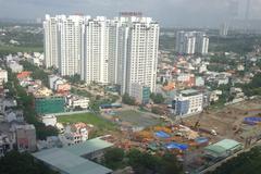 Người dân hoang mang với chất lượng căn hộ