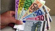 Tỷ giá ngoại tệ ngày 29/9: Đè vàng xuống, USD tăng lên
