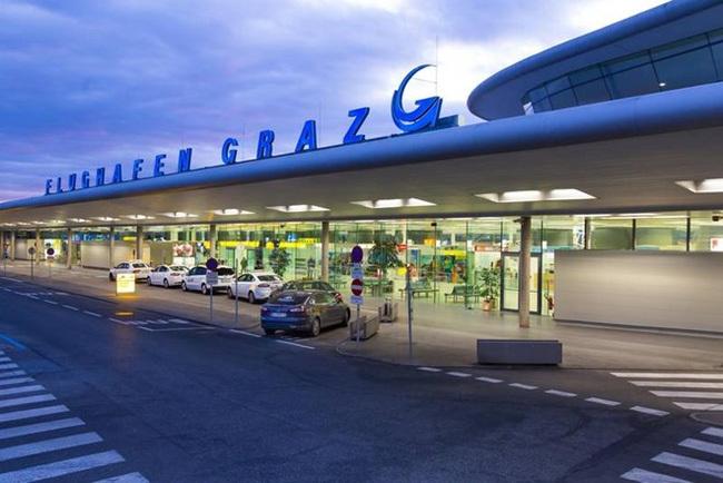 Hành khách, nội tạng, máy bay, nhân viên, hải quan, vali, nữ hành khách, Morocco. sân bay, tiếp viên, cấm bay, hàng không