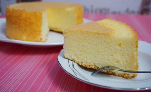 cách làm bánh, cách làm bánh ngon, hướng dẫn làm bánh