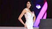Tin bất ngờ về Hoa hậu có hình thể đẹp nhất Việt Nam