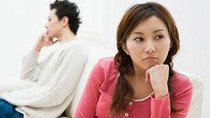 Nhà của chồng và vợ cũ, vợ mới khó lòng hưởng thừa kế?
