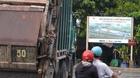 Bãi rác Đa Phước phải có biện pháp khắc phục mùi hôi thối