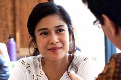 """Những câu chuyện Đông Nam Á: """"Yêu là sao vậy?"""""""