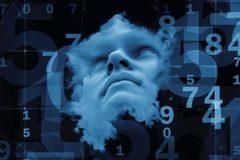 """Các """"ông lớn"""" công nghệ bắt tay kiểm duyệt trí tuệ nhân tạo"""