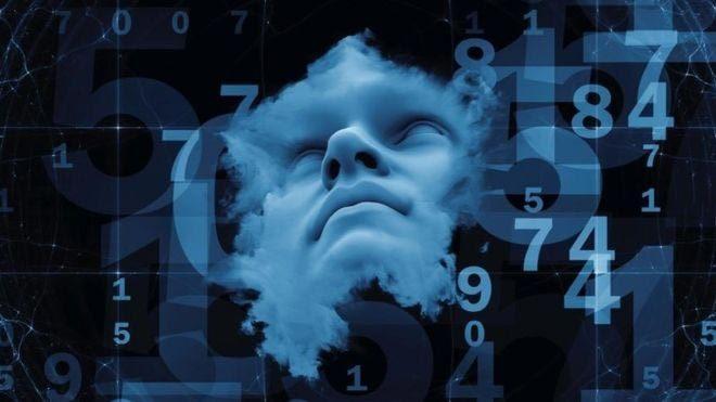 Các 'ông lớn' công nghệ bắt tay kiểm duyệt trí tuệ nhân tạo