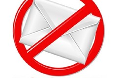 """Bí mật """"thần thánh"""" về email marketing dân sale phải biết"""