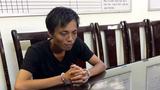 Hà Nội: Đi nơi vắng, 2 cô gái bị cướp đâm trọng thương