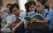 TP.HCM không cấm triệt để việc dạy thêm