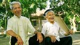 Người Việt thọ 75,6 tuổi, đứng thứ 2 khu vực