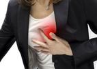 Những triệu chứng cảnh báo nhồi máu cơ tim