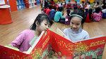 Những cải cách giáo dục không cần đề án nghìn tỷ