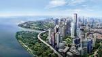 Cơ hội đầu tư vào 3 siêu dự án tại Singapore