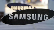 Samsung lại gây nguy hiểm cho người dùng