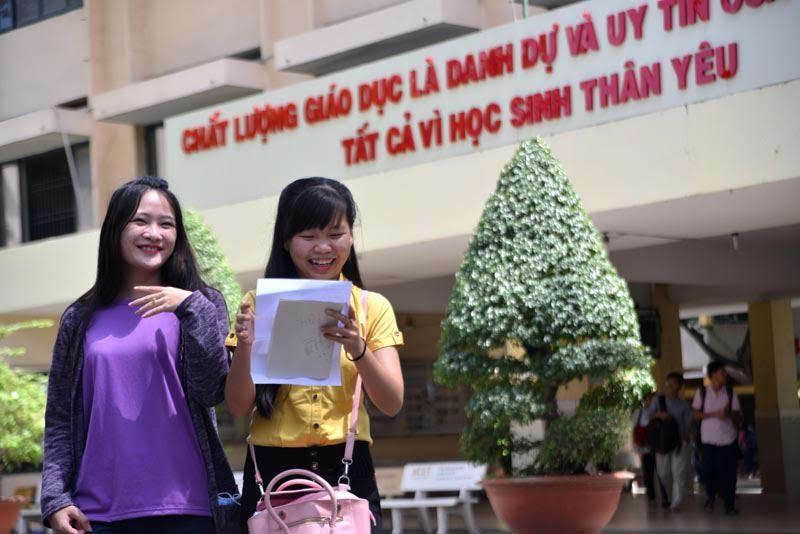 thi trắc nghiệm, thi THPT quốc gia, THPT quốc gia 2017, trắc nghiệm môn toán,