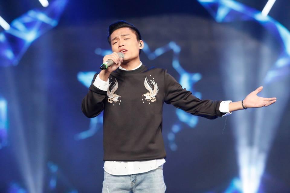 Vietnam Idol, thần tượng âm nhạc Việt Nam, Việt Thắng, Janice Phương, chung kết