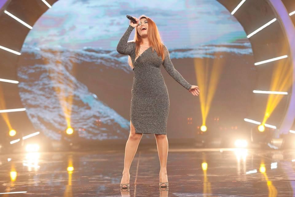 Điều bất ngờ nhất lịch sử Vietnam Idol sẽ xảy ra?