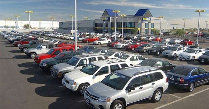 Mua xe cũ, xe cũ, xe mới, mẫu xe, mua xe, ô tô, lái xe, đi xe, tài xế,