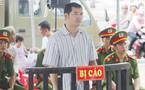 Giả danh đặc phái viên của Thủ tướng để lừa CSGT
